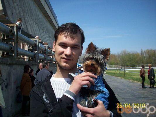 Фото мужчины YmHuk, Симферополь, Россия, 31