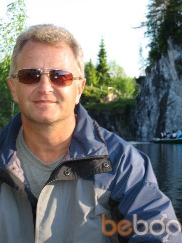 Фото мужчины dimax, Копейск, Россия, 49