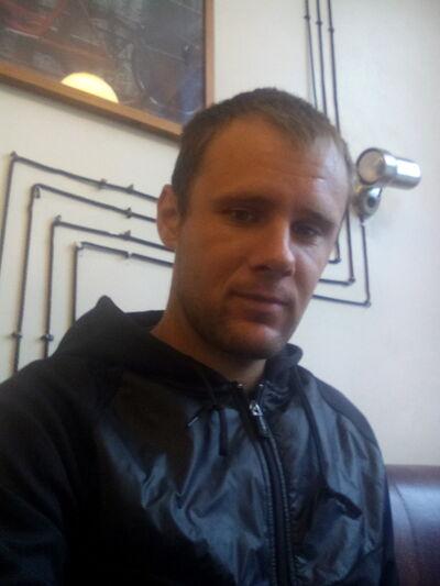 Фото мужчины сергей, Ангарск, Россия, 29