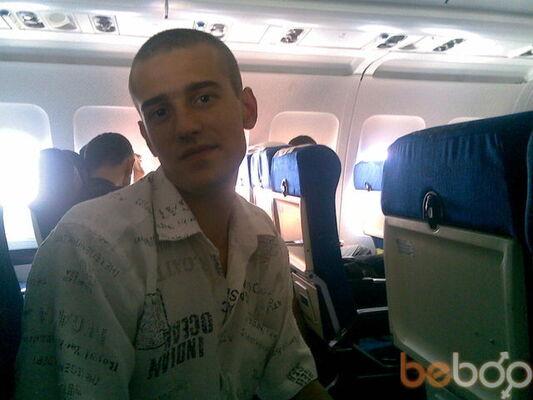 Фото мужчины kiryha, Новый Уренгой, Россия, 33