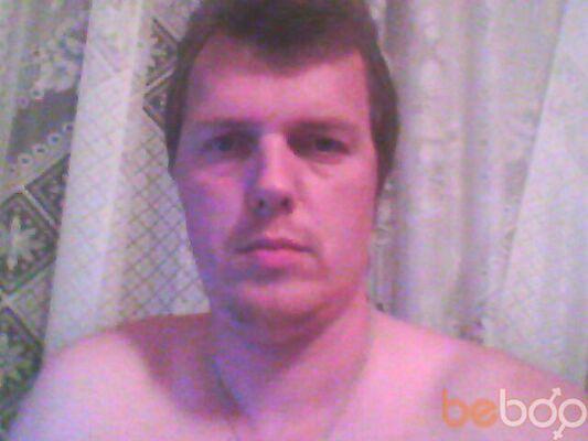 Фото мужчины aleks, Новосибирск, Россия, 42