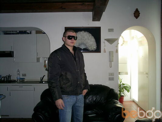 Фото мужчины Dima, Кишинев, Молдова, 29