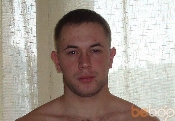 Фото мужчины Валоха, Санкт-Петербург, Россия, 33