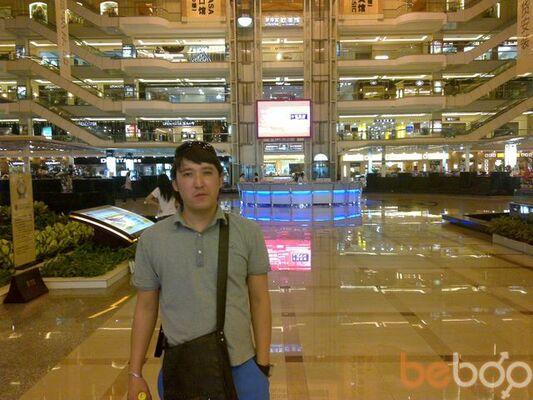 Фото мужчины Azema, Алматы, Казахстан, 36