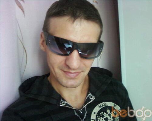 Фото мужчины hkghkhk, Саратов, Россия, 37