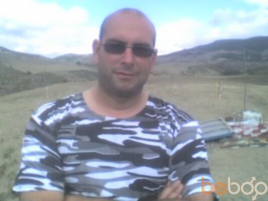 Фото мужчины BLADE, Ереван, Армения, 39