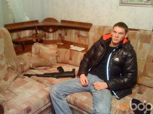 Фото мужчины ЛИДЕР, Набережные челны, Россия, 37