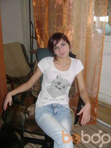 Фото девушки викуська, Москва, Россия, 25