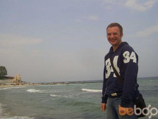 Фото мужчины wavchik, Киев, Украина, 32