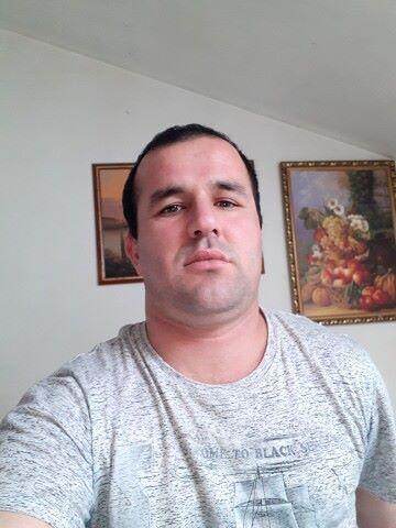Знакомства Краснодар, фото мужчины Парень, 32 года, познакомится для флирта, любви и романтики