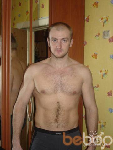 Фото мужчины Котики, Москва, Россия, 37