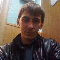 Фото мужчины Андрей, Черкесск, Россия, 32