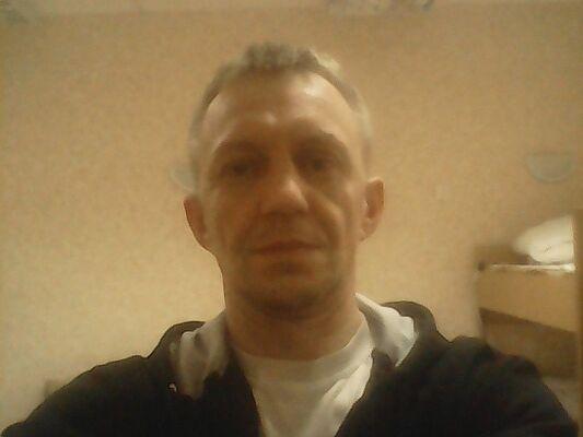 Фото мужчины Владимир, Санкт-Петербург, Россия, 43