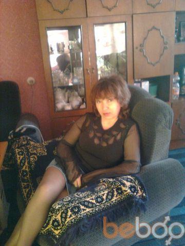 Фото девушки Veronika, Сарань, Казахстан, 49