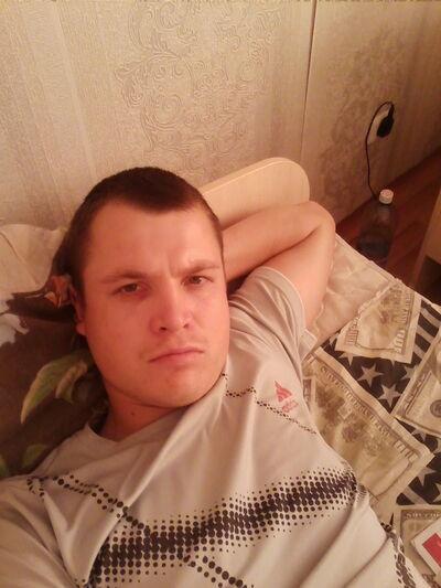 Фото мужчины александр, Красноярск, Россия, 29