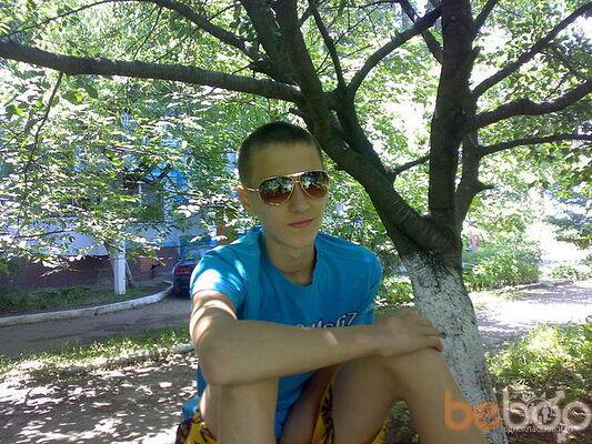 Фото мужчины icq426765744, Тирасполь, Молдова, 27