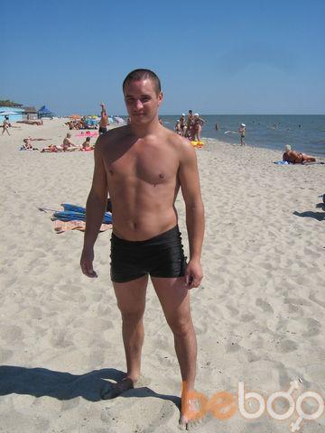 Фото мужчины Slavik, Кишинев, Молдова, 31