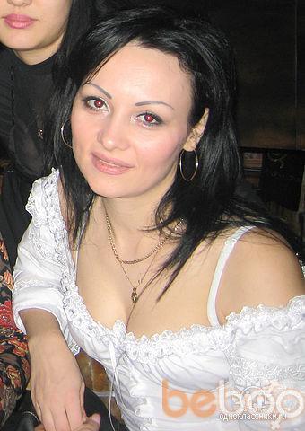 Фото девушки Alexsa, Бухарест, Румыния, 37