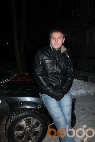 Фото мужчины vano, Москва, Россия, 37