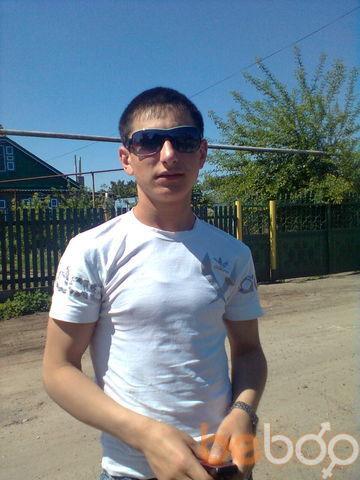 Фото мужчины jigan, Тирасполь, Молдова, 25