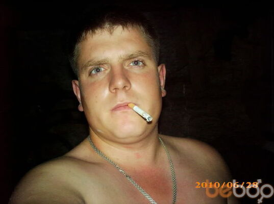Фото мужчины BARNI, Здолбунов, Украина, 31