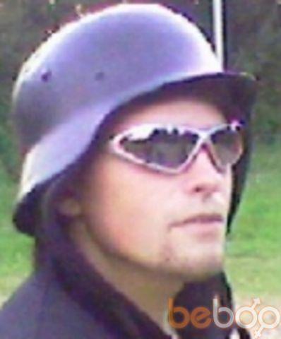 Фото мужчины bonza, Витебск, Беларусь, 29