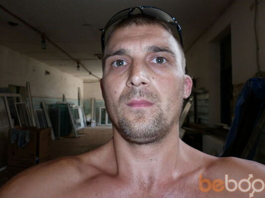 Фото мужчины geka1, Полтава, Украина, 35