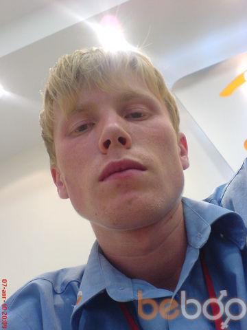 Фото мужчины rus_ik, Сыктывкар, Россия, 26