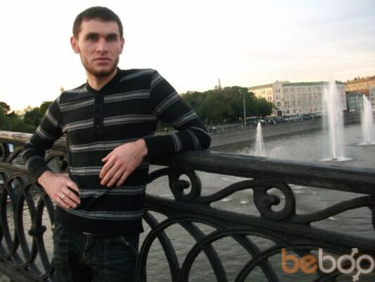 Фото мужчины Aleks, Москва, Россия, 28