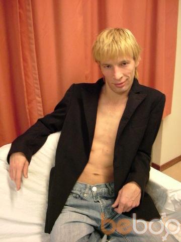Фото мужчины Gay mika NL, Winterswijk, Нидерланды, 39