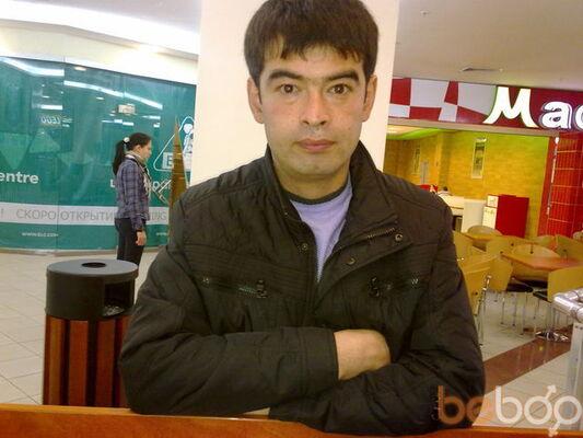 Фото мужчины 4upakabra, Караганда, Казахстан, 34