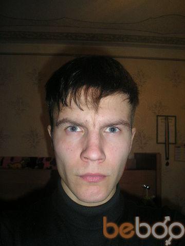Фото мужчины crow84, Белая Церковь, Украина, 33