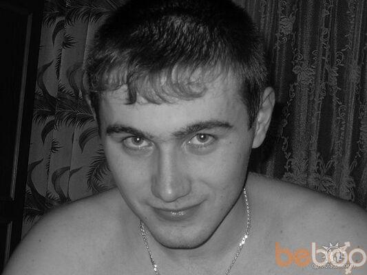 Фото мужчины Жека, Пенза, Россия, 26