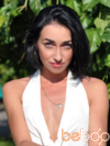 Фото девушки belka, Одесса, Украина, 31