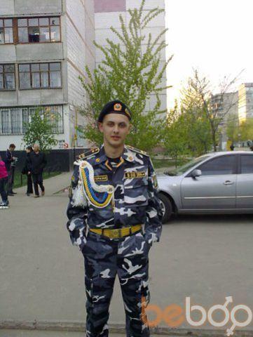 Фото мужчины KAluny, Сумы, Украина, 28