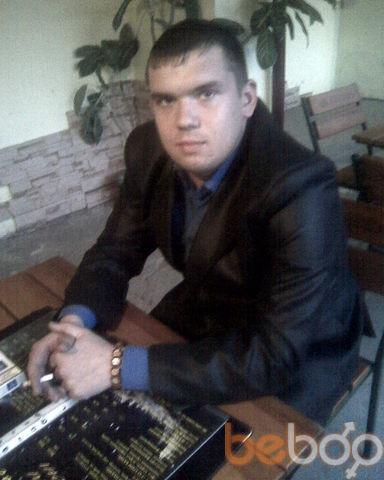 Фото мужчины Андрей, Хмельницкий, Украина, 27