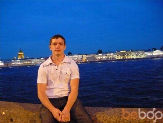 Фото мужчины dmalbl, Вологда, Россия, 35