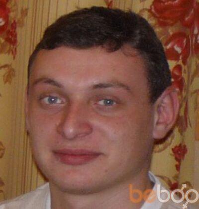 Фото мужчины коля, Брест, Беларусь, 33