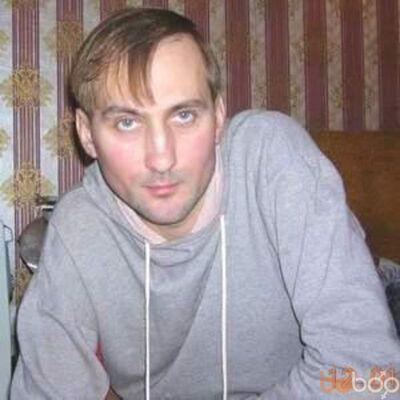 Фото мужчины toha, Москва, Россия, 41