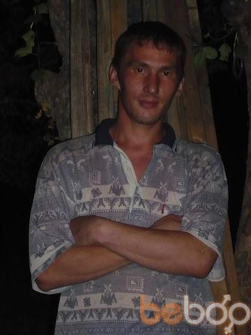 Фото мужчины mikola, Ижевск, Россия, 32
