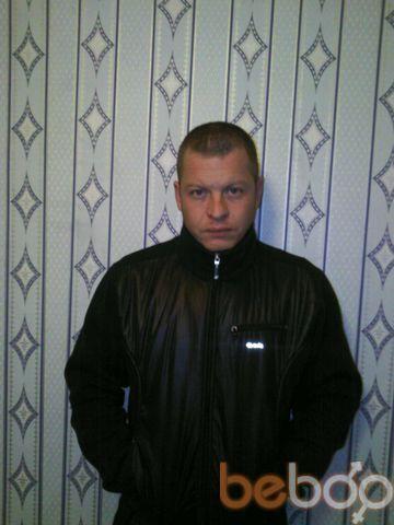 Фото мужчины nester, Новочеркасск, Россия, 35