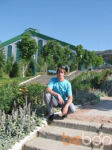 Фото мужчины Rainhardi, Ташкент, Узбекистан, 27