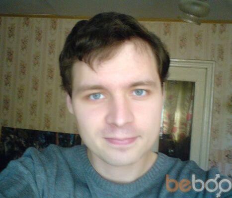 Фото мужчины Devstvennik, Днепропетровск, Украина, 35