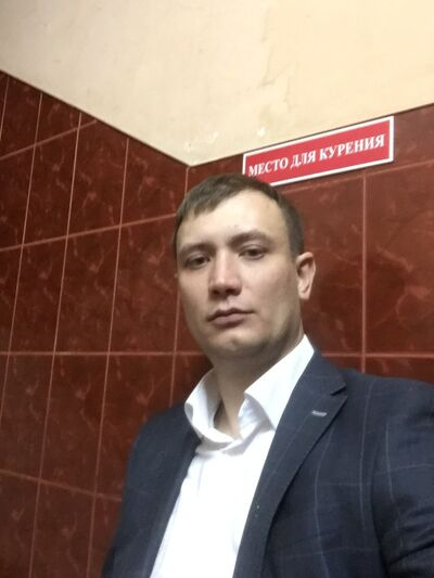 Фото мужчины Николай, Сургут, Россия, 29