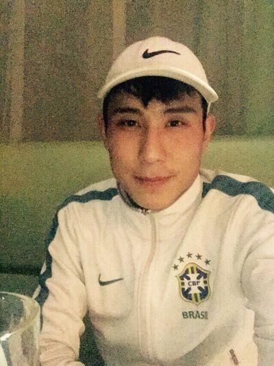 Фото мужчины Adil, Усть-Каменогорск, Казахстан, 23
