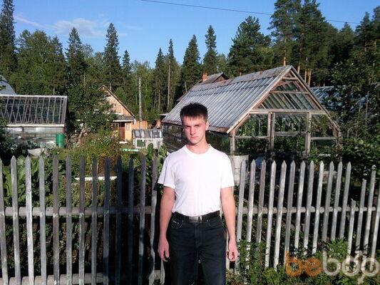 Фото мужчины Pavel1986, Пермь, Россия, 31