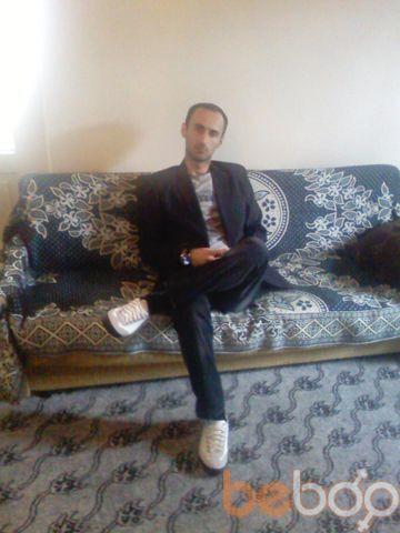 Фото мужчины iago, Батуми, Грузия, 26