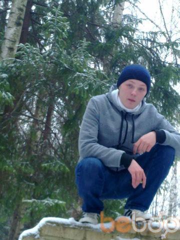 Фото мужчины Алексей, Люберцы, Россия, 26