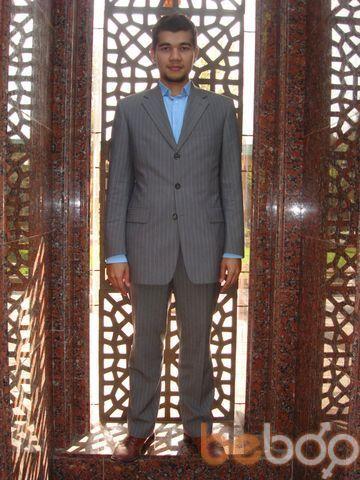 Фото мужчины montano, Ташкент, Узбекистан, 31