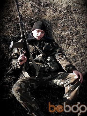 Фото мужчины Skif7588468, Минск, Беларусь, 27